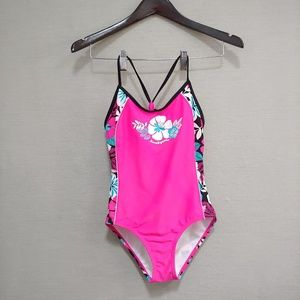 ZeroXposur Swim - BOGO **ZeroXposur One piece Swim Suit